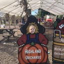 Highland Orchards photo album thumbnail 22